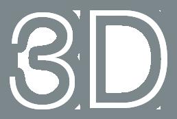planetoMONDO | Infografía y 3D