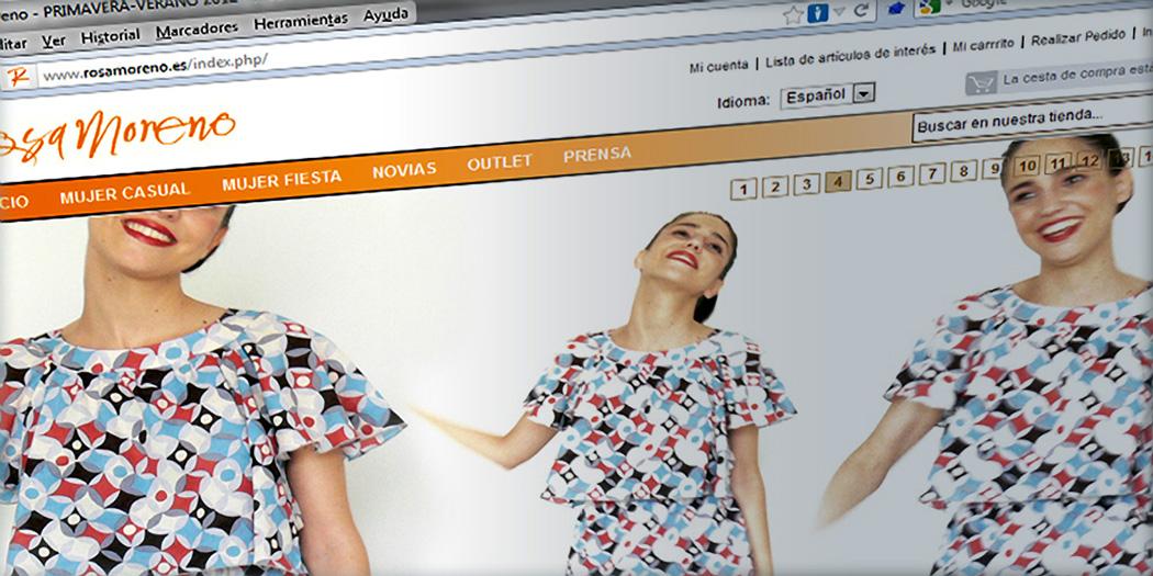 planetoMONDO | Diseño web