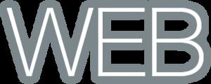 planetoMONDO   Diseño web