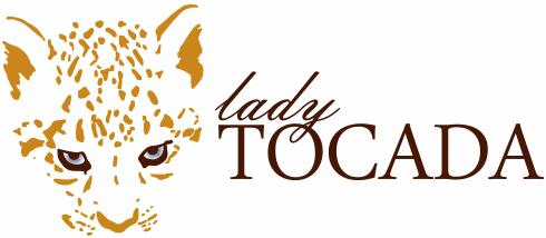 Lady Tocada